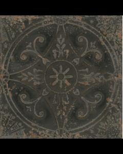 Vintage Industrial 33 Tiles Sajn-N 33x33 Tiles