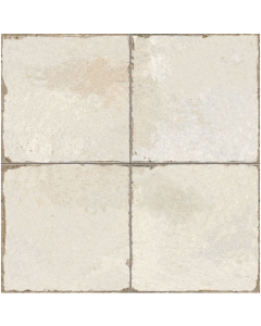 Vintage Industrial 45 Tiles FS-0 450x450 Tiles