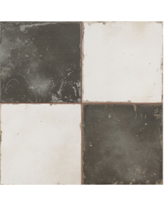 Vintage Industrial 45 Tiles Damero-N 450x450 Tiles