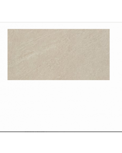 RAK Ceramics Shine Stone Beige Matt Porcelain Wall and Floor Tiles 10x60