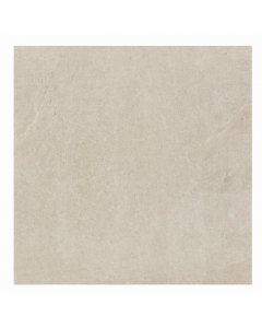 RAK Ceramics Shine Stone Beige Matt Porcelain Wall and Floor Tiles 75x75