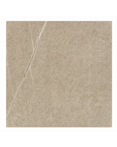 RAK Ceramics Shine Stone Dark Beige Matt Wall and Floor Tiles 60x60