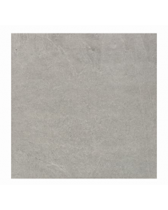RAK Ceramics Shine Stone Grey Matt Porcelain Wall and Floor Tiles 60x60