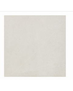 RAK Ceramics Shine Stone Ivory Matt Porcelain Wall and Floor Tiles 75x75
