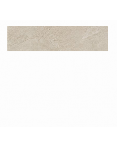 RAK Ceramics Shine Stone Beige Matt Porcelain Wall and Floor Tiles 15x60