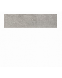 RAK Ceramics Shine Stone Grey Matt Porcelain Wall and Floor Tiles 15x60
