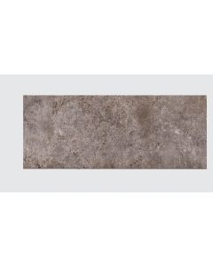 Queenstone Corris Grey Mix 8.6x35