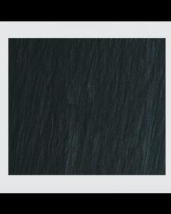Starcrest Wall & Floor black 60x60