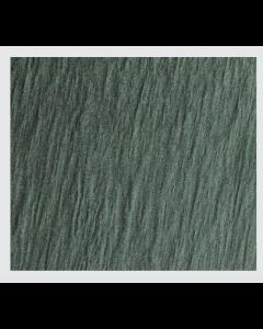 Starcrest Wall & Floor grey 60x60