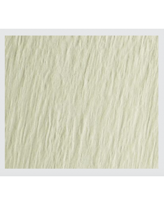 Starcrest Wall & Floor ivory 60x60
