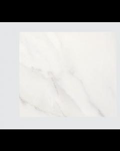 Sublime Wall Tiles 25x40 White Gloss