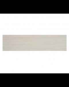 Gemini Bulevar Beige Tile - 400x100mm