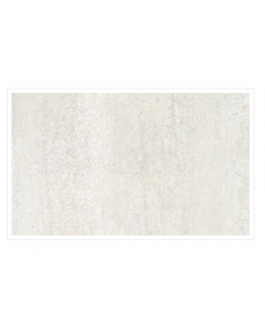 Premier Porcelain Tiles Contemporary Porcelain Genoa Bianco Porcelain Tiles 600x300
