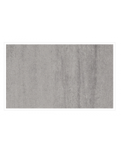 Premier Porcelain Tiles Contemporary Porcelain Genoa Gris Porcelain Tiles 600x300