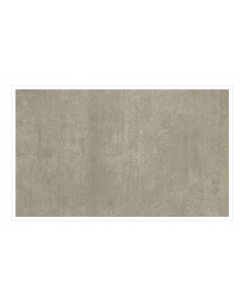 Premier Porcelain Tiles Contemporary Treviso Smoke Wall and Floor Tiles 60x30
