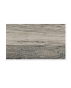 Premier Porcelain Forest grey 1000x250