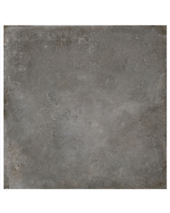 Remix Tiles Grigio 600x600 Tiles