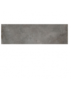 Remix Tiles Grigio 250x75 Tiles