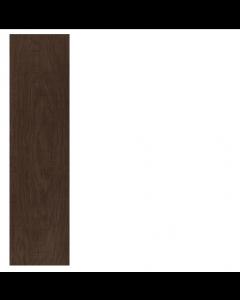 Woodplus Tiles Wenge 15x90 Tiles