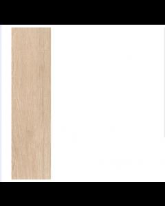 Woodplus Tiles Oak 22.5x90 Tiles