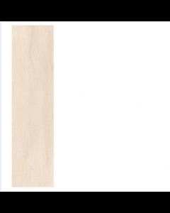Woodplus Tiles Light Oak 22.5x90 Tiles