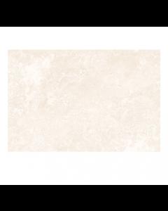 Colorado White Sand Satin Tile - 300x200x8mm