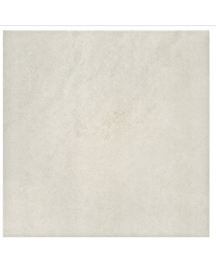 Everstone Cream 60x60 Tiles