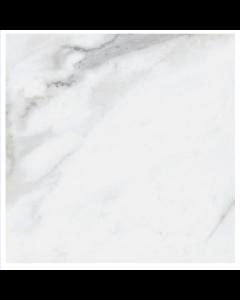 Marmi Matt Blanco 33x33 Tiles