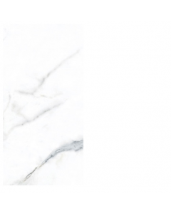 Marmi Tiles Blanco 30x60 Tiles