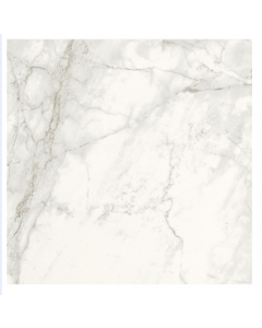 Pamesa Luni Blanco Tiles Leviglass 750x750 Tiles