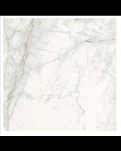 Pamesa Luni Blanco Tiles Compacglass 750x750 Tiles