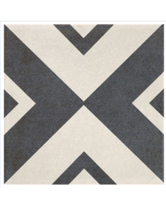 Twenties Tiles Vertex Design Tiles 200x200