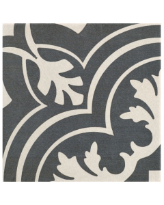 Twenties Tiles classic Design Tiles 200x200