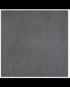 Twenties Tiles black Design Tiles 200x200