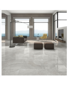 Sinai Tiles Perla Leviglass 750x750mm Tiles