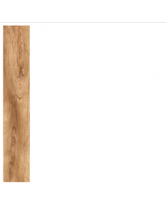 Mumbles Tiles Honey Oak Wood Effect 910x153 Anti-Slip Tiles