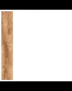 Mumbles Tiles Honey Wood Effect Oak 1225x200 Tiles