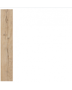 Mumbles Tiles Natural Wood Effect Oak 1225x200 Tiles