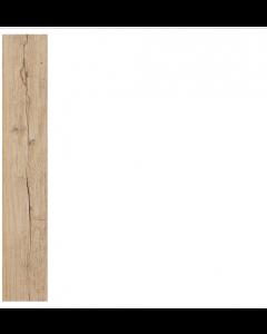 Mumbles Tiles Natural Wood Effect Oak 1800x230 Tiles