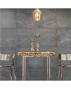 Marshalls cityscape anthracite tiles 800 X 800 MM