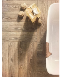 Marshalls Whistlewood brown Wood Effect 200x1200 tiles