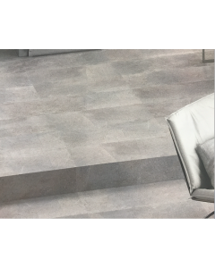 Marshalls Tile And Stone Monowi grey 465x900 tiles
