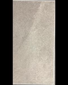 Marshalls Monowi beige 465x900 tiles