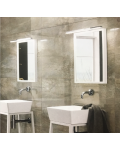 Marshalls Tile And Stone Icon Almond Lappato 200x1200mm