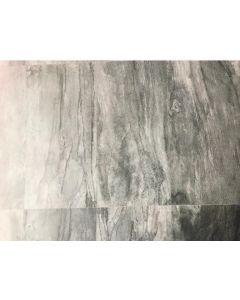 Marshalls Tile And Stone Icon glacier lappato 1200x200mm