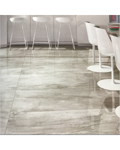 Marshalls Tile And Stone Icon Oyster lappato 1200x600mm