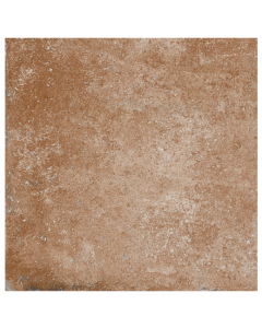 Cotto Med Tiles Cannella 50x50 Tiles