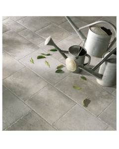 Cotto Med Tiles Ginepro 50x50 Tiles