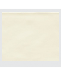 Continental Tiles Verve Bumpy beige 30x60