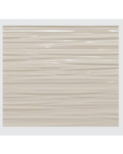 Continental Tiles Verve silver silk decor 30x60